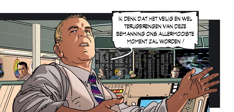 A13 4 nl