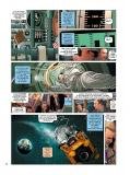 A13 FR - Page 20 - BD