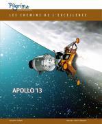 Apollo 13 - version 2.0