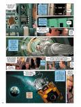 A13 UK - Page 20 - Comic strip