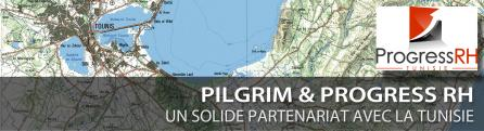 Pilgrim Services - Partenariat Progress RH 2017 3