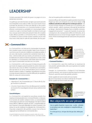 SARC-6 FR - Page 21