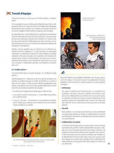 SARC-6 FR - Page 29