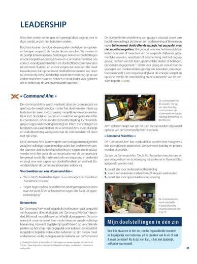 SARC-6 NL - Page 21