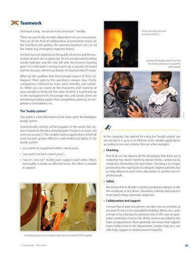 SARC-6 UK - Page 29