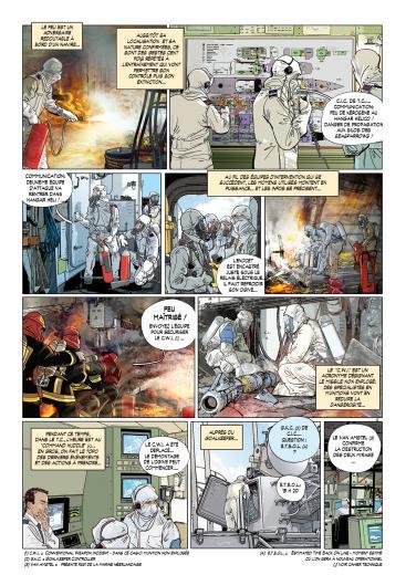SARC-6 FR - Page 7 - BD