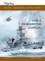 SARC-6 UK - Cover