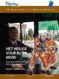Stib nl 1b