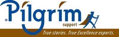 Pilgrim Support