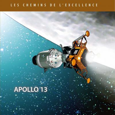 Apollo 13 - version 2.0