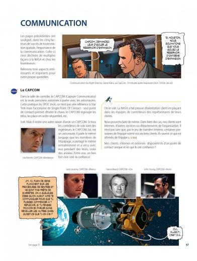 A13 FR - Page 57 - Cahier Excellence