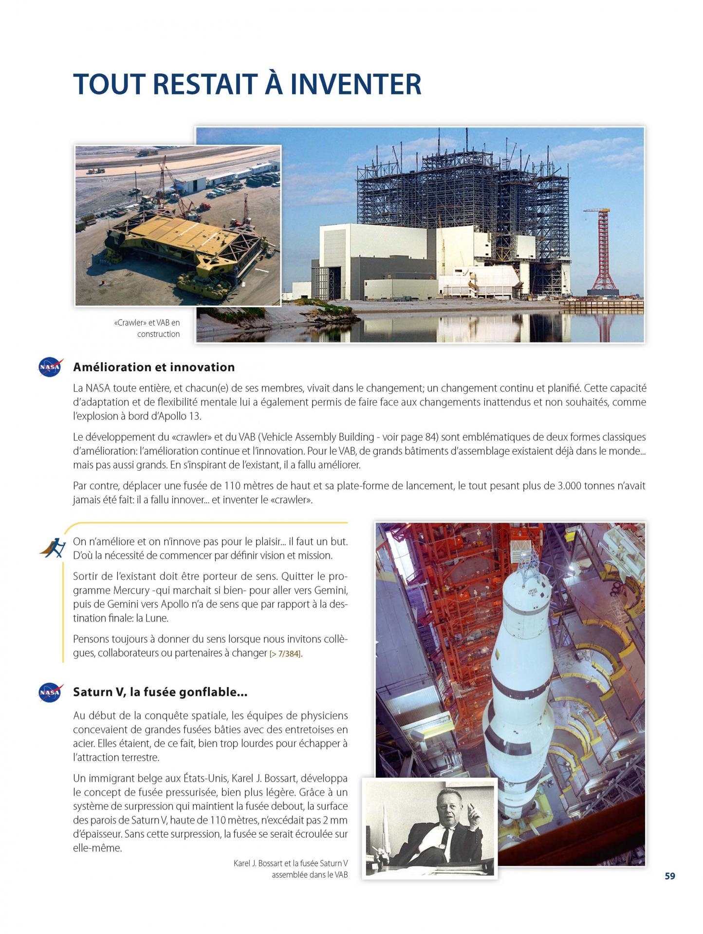 A13 FR - Page 59 - Cahier Excellence