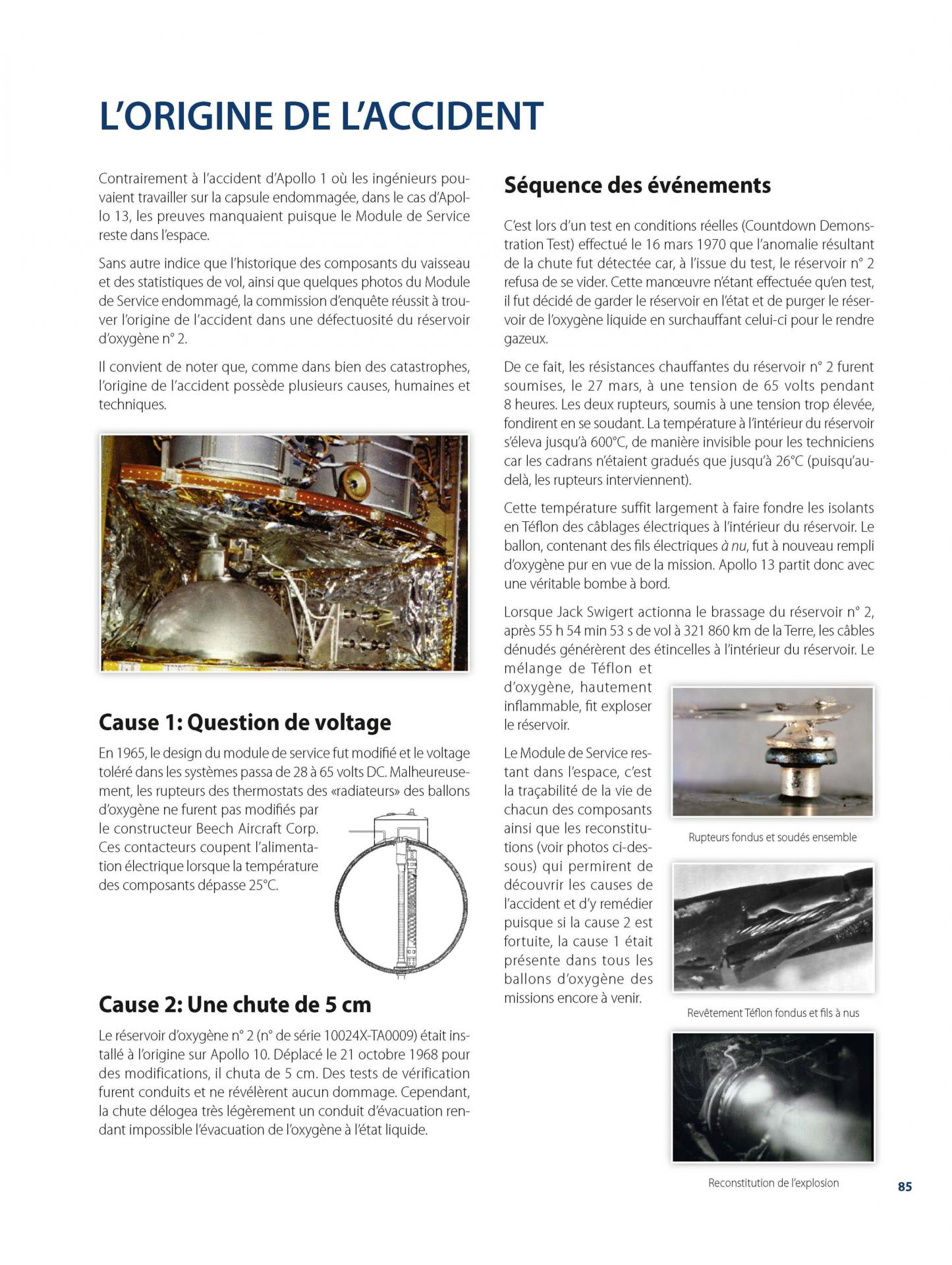 A13 FR - Page 85 - Cahier Technique