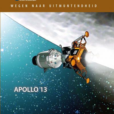 Apollo 13 (NL versie)