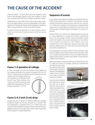 A13 UK - Page 85 - Technical handbook