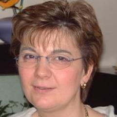 Véronique Deneys - CHU UCL Namur