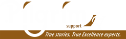 Logo pilgrim 2400 ppp 1b