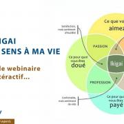 Pilgrim eventbrite event ikigai may 2020 1