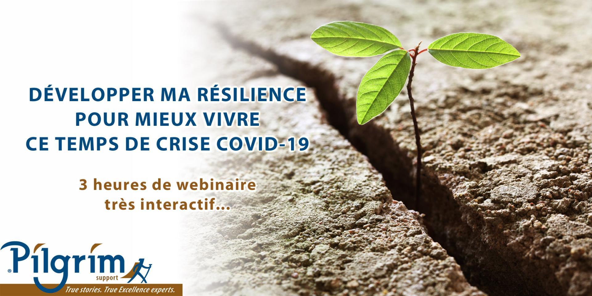 Pilgrim eventbrite event resilience jan 2021 1