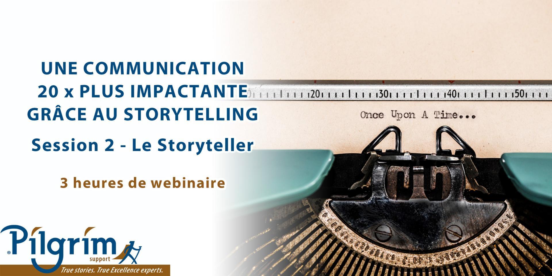 Pilgrim eventbrite event storytelling jan 2021 3