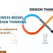 Pilgrim eventbrite eventl design thinking may 2020 1