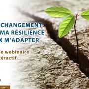 Pilgrim eventbrite eventl resilience may 2020 1