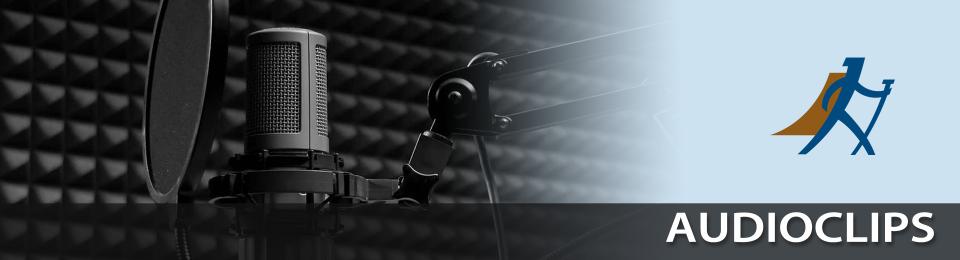 Pilgrim products apr 2020 audio nl