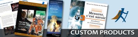 Pilgrim products apr 2020 custom en