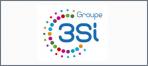 Pilgrim references logos organisations 3si