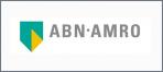 Pilgrim references logos organisations abn amro