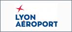Lyon Aéroport
