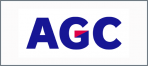 Pilgrim references logos organisations agc