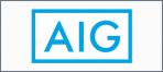Pilgrim references logos organisations aig