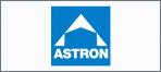 Pilgrim references logos organisations astron