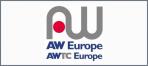 Pilgrim references logos organisations aw europe