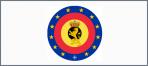 Pilgrim references logos organisations belgian defence