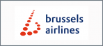 Pilgrim references logos organisations brussels airlines