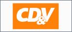 Pilgrim references logos organisations cdenv