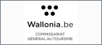 Commissariat Général au Tourisme (Wallonie)