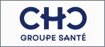 Pilgrim references logos organisations chc 1