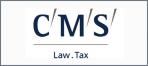 CMS Law & Tax