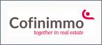 Pilgrim references logos organisations cofinimmo