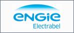 Pilgrim references logos organisations electrabel