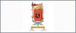Pilgrim references logos organisations erm kms