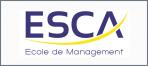 Pilgrim references logos organisations esca