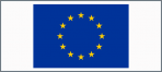 Pilgrim references logos organisations european union