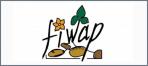 Pilgrim references logos organisations fiwap