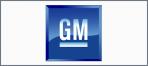 Pilgrim references logos organisations gm