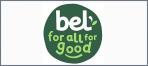 Pilgrim references logos organisations groupe bel