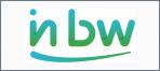 Pilgrim references logos organisations ibw